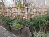 宮城県仙台市 林様の使用例